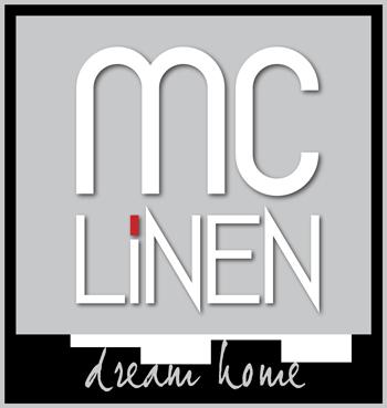 MCLINEN | Λευκά Είδη – Εισαγωγές
