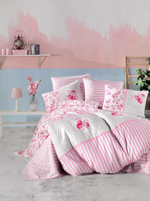 Mimoza Pink